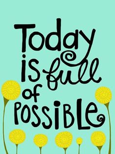 236x314 Pictures Tuesday Positive Clipart Quote,