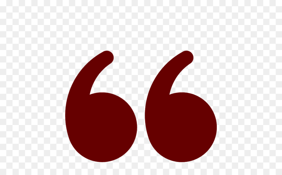 900x560 Quotation Mark Pull Quote Punctuation Clip Art