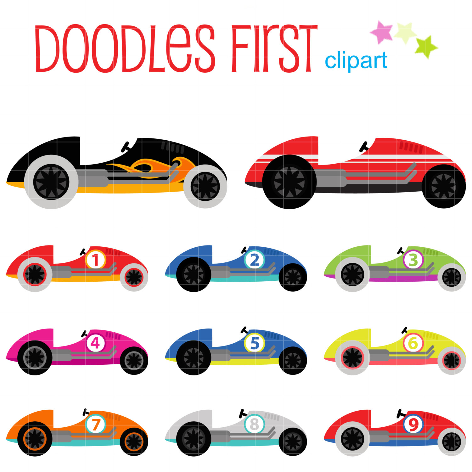 race car clipart at getdrawings com free for personal use race car rh getdrawings com race car clipart free download race car flags clipart free