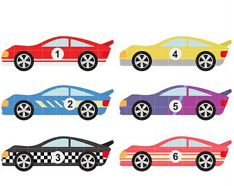 340x270 Race Car Clipart Images Clipartfest Racing Theme Pinterest