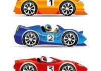 200x140 Race Car Clipart Red Race Car Clipart Listmachinepro Clip Art