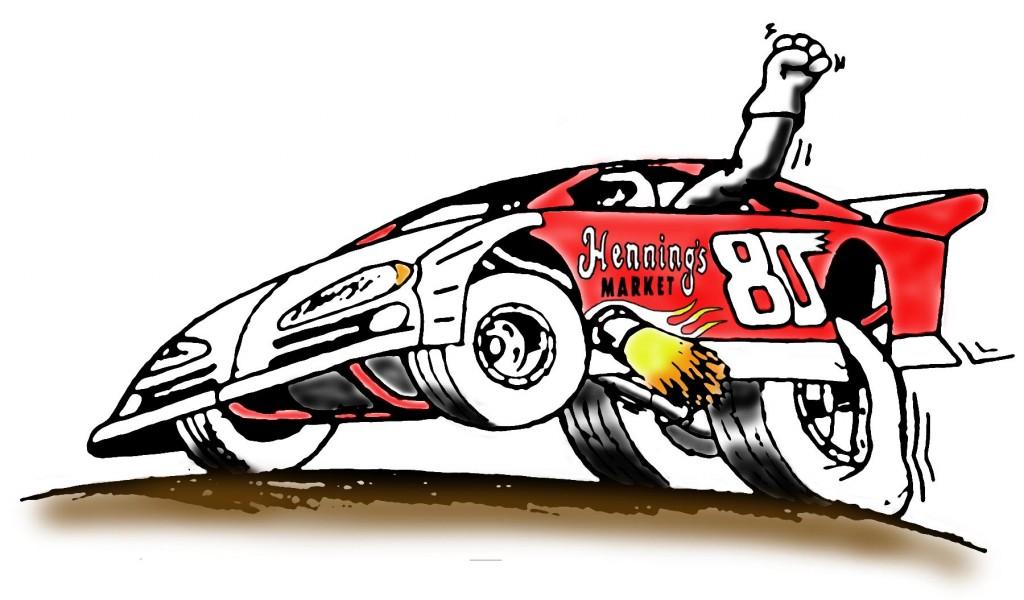 1024x600 Cartoon Car Images Free