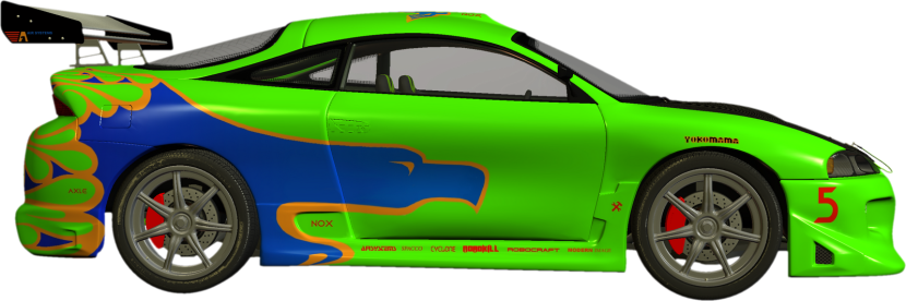 830x276 Collection Of Green Race Car Clipart High Quality, Free