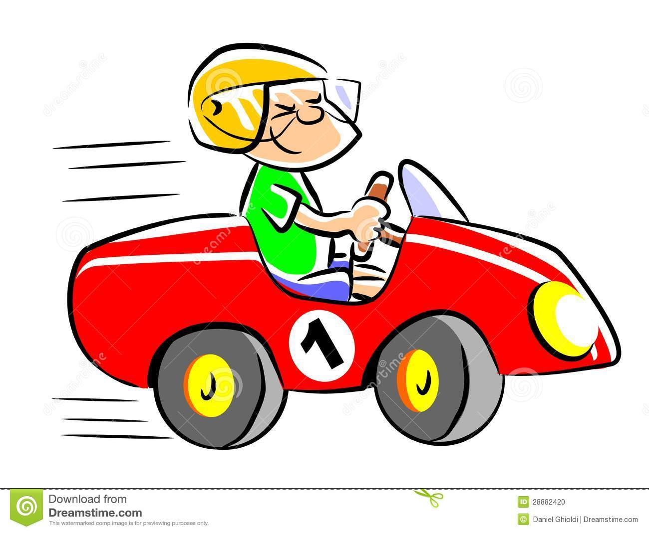 1300x1069 Enjoyable Toy Clipart Baby Toys Clip Art Cars Kids