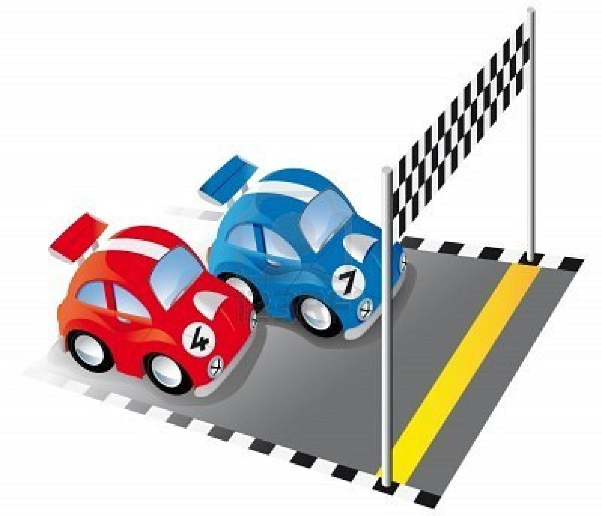 1200x1029 Fresh Race Clipart Collection