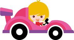 236x128 Race Car Clip Art For Kids