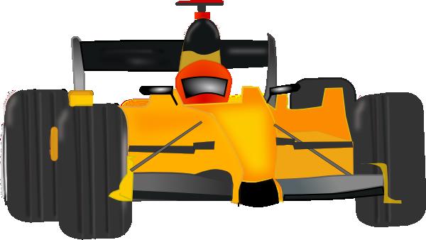600x338 Race Car Clip Art For Kids Clipart Panda
