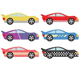 340x270 Collection Of Nascar Car Clipart High Quality, Free Cliparts