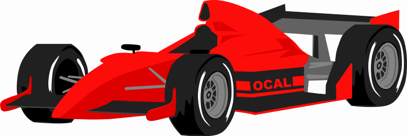 800x267 Race Car Clipart For Kids Race Cars Clip Art Ohmygirl.us