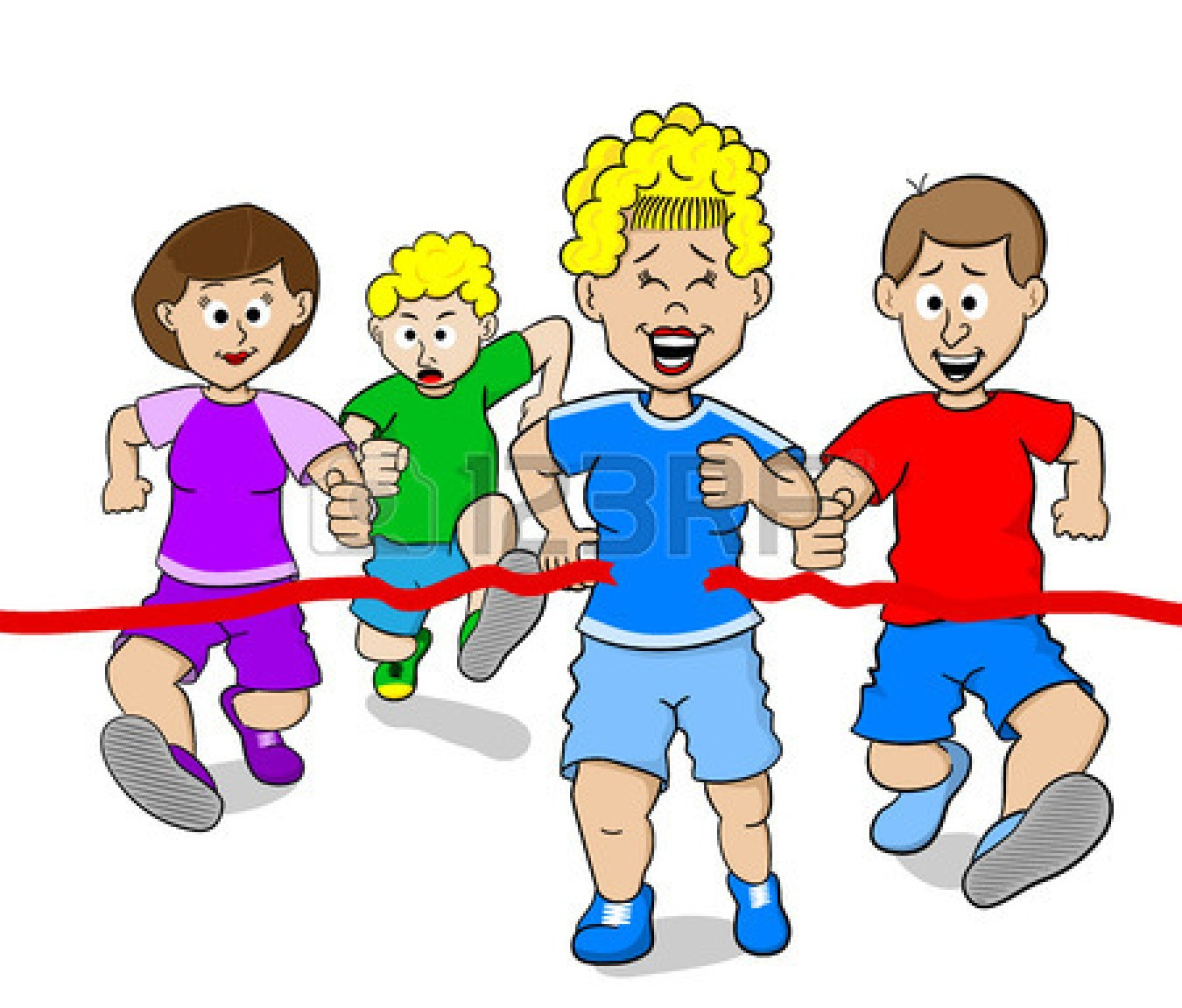 1350x1152 Collection Of Running Race Clipart High Quality, Free