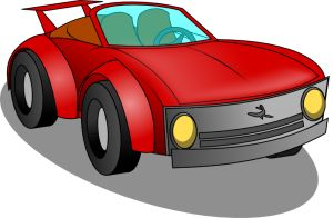 300x196 55 Best Transportation Clipart Images On Space Shuttle