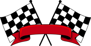 300x152 Free Race Car Clipart Pictures