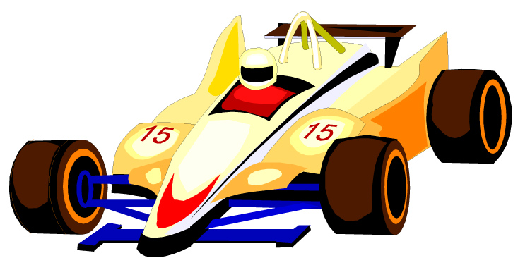 750x366 Race Car Images Clip Art Race Car Clipart For Kids Free Clipart