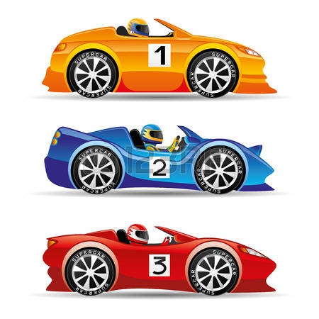 450x450 Clipart Race Car Free Winning Racing Pencil And In Color