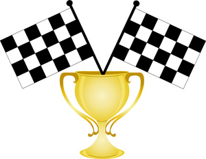 300x232 Race Car Clipart For Kids Free Clipart Images 3
