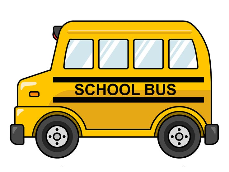 736x552 671 Best Clip Art Transportation And Vehicles Images