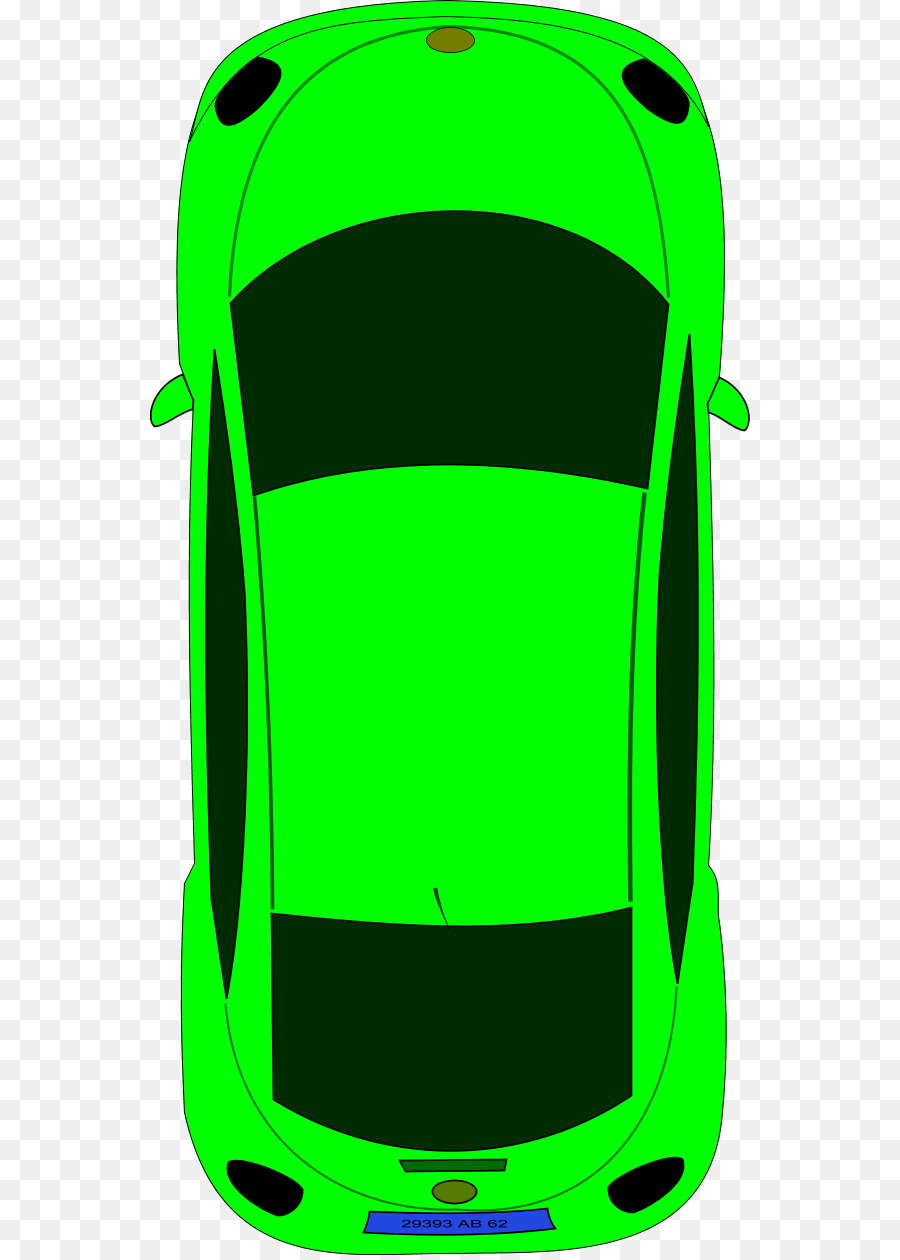 900x1260 Car Pink Racing Clip Art