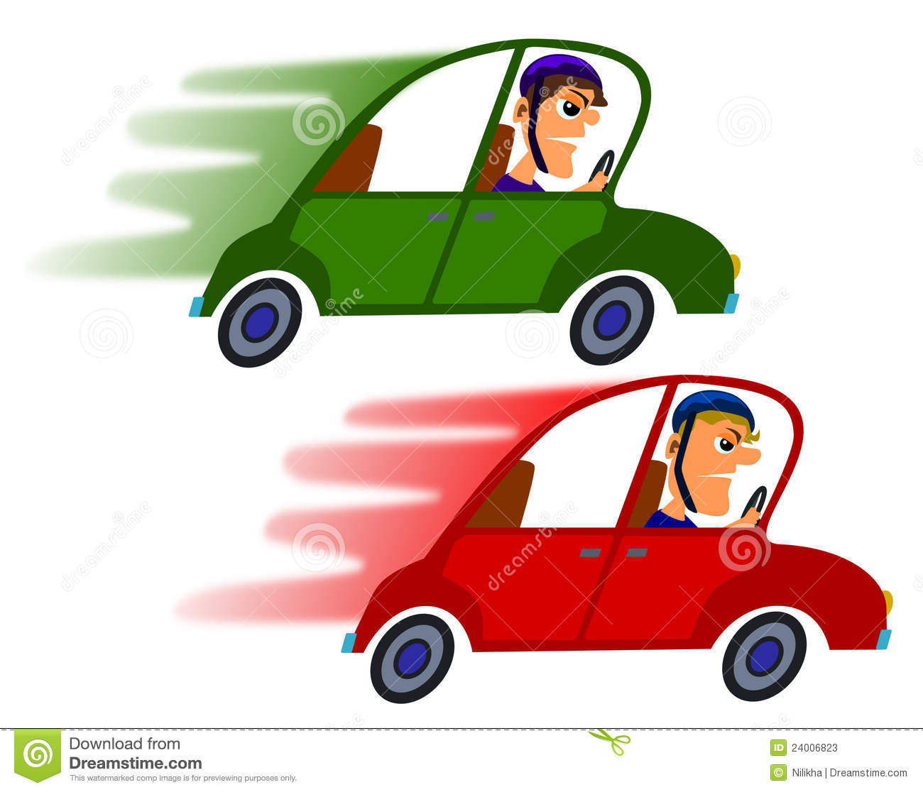 1300x1116 Cartoon Race Car Driver Image Group