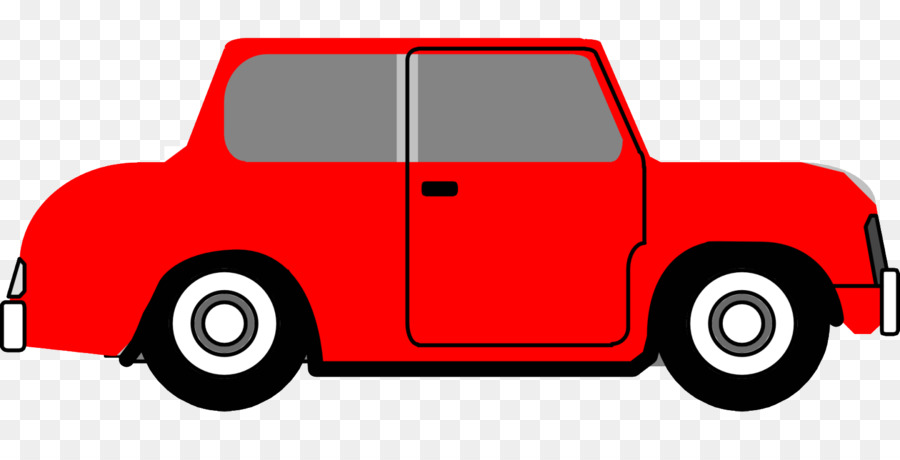 900x460 Car Animation Clip Art