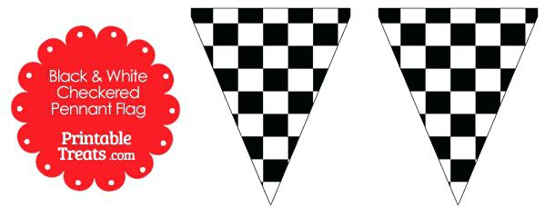610x229 Checkered Flags Clip Art Racing Flags Clip Art Creative Black