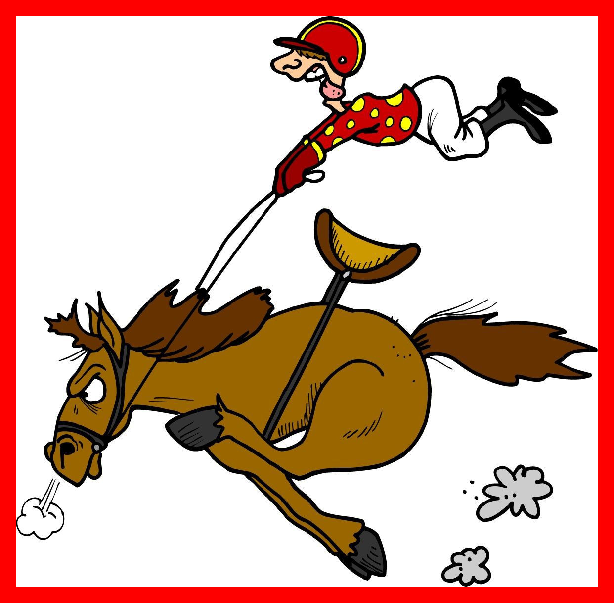 racing clipart at getdrawings com free for personal use racing rh getdrawings com horse racing clipart in ai free horse racing clipart in ai free