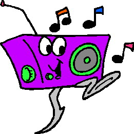 radio clipart at getdrawings com free for personal use radio rh getdrawings com