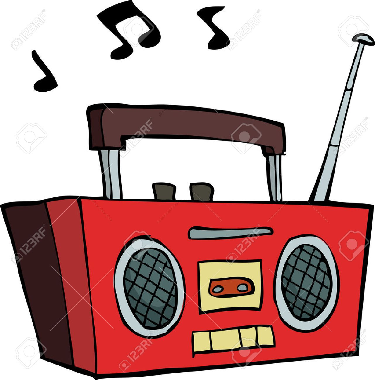radio clipart at getdrawings com free for personal use radio rh getdrawings com radio clip art for valentine's day box radio clipart black and white