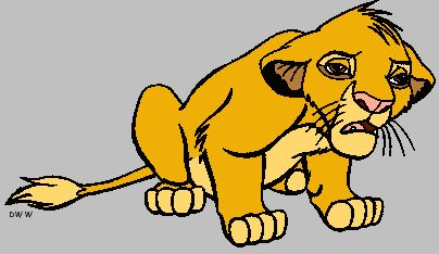 404x234 68 Best Lk Clip Art Images On Clip Art, Illustrators
