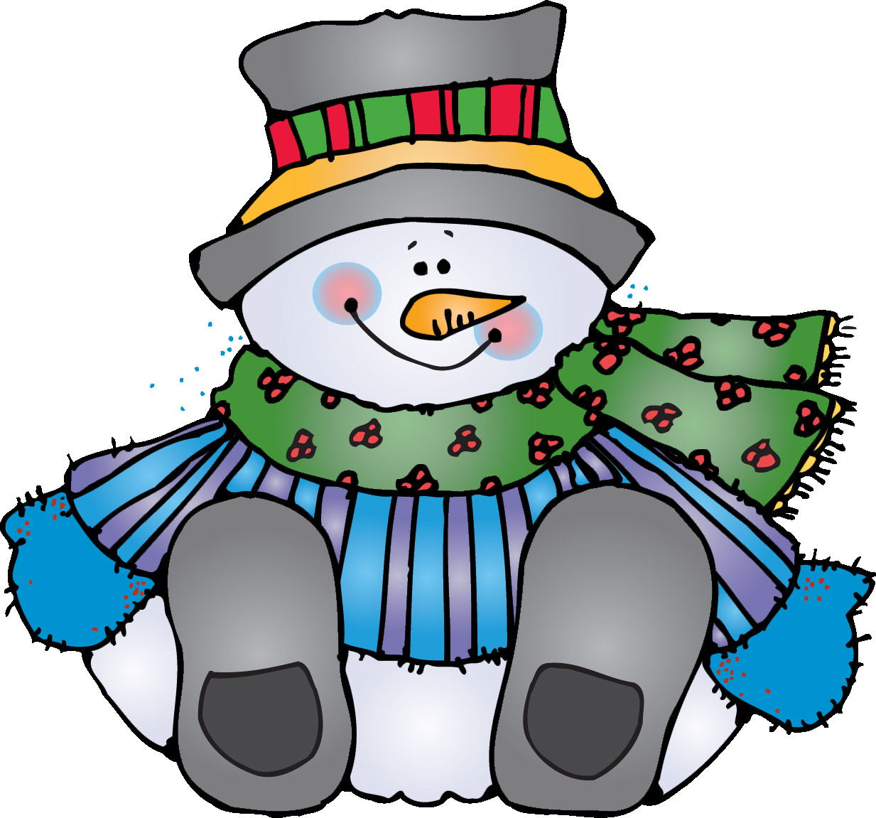 1233x1151 Free Winter Clip Art Free Collection Download And Share Free