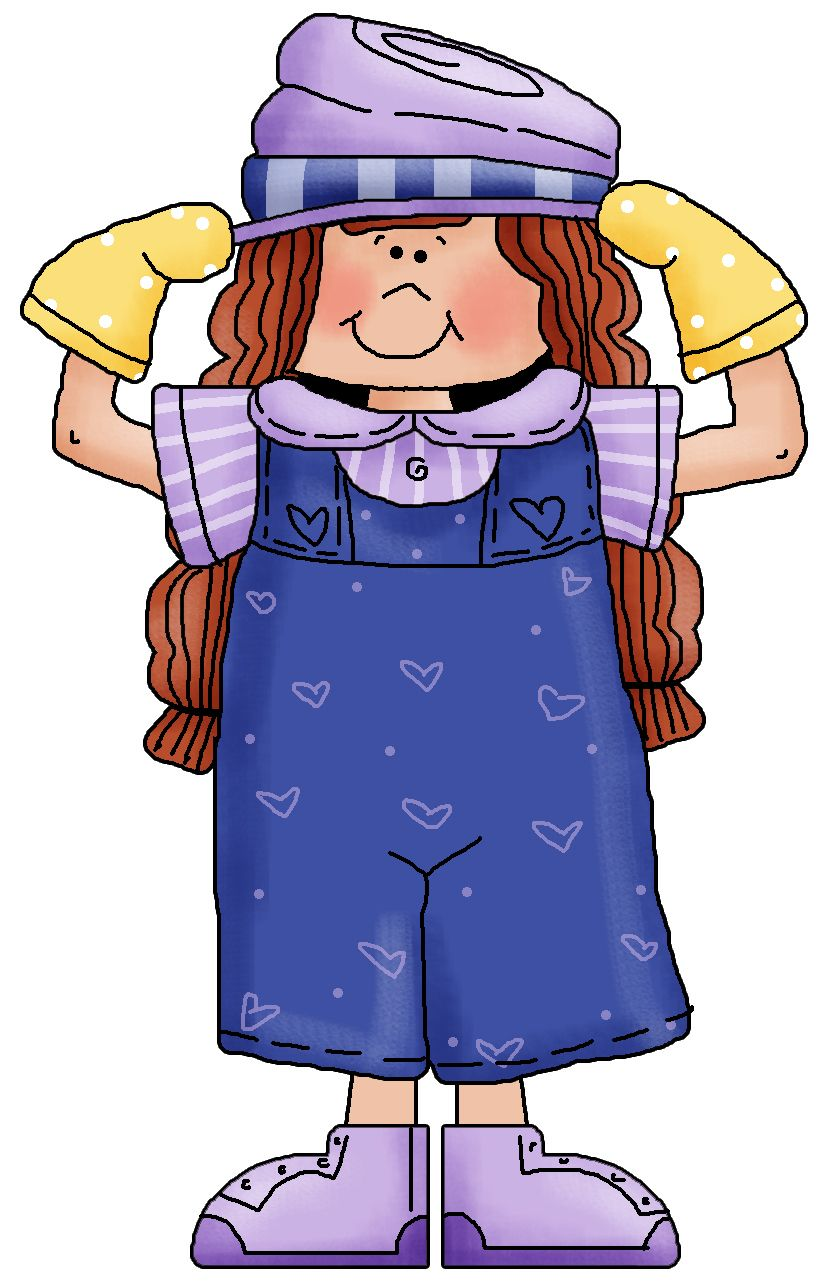 827x1285 Imagenes Country Raggedy Ann Imagenes Country Raggedy Ann