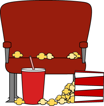 348x354 Movie Theater Clip Art Free Collection Download And Share Movie