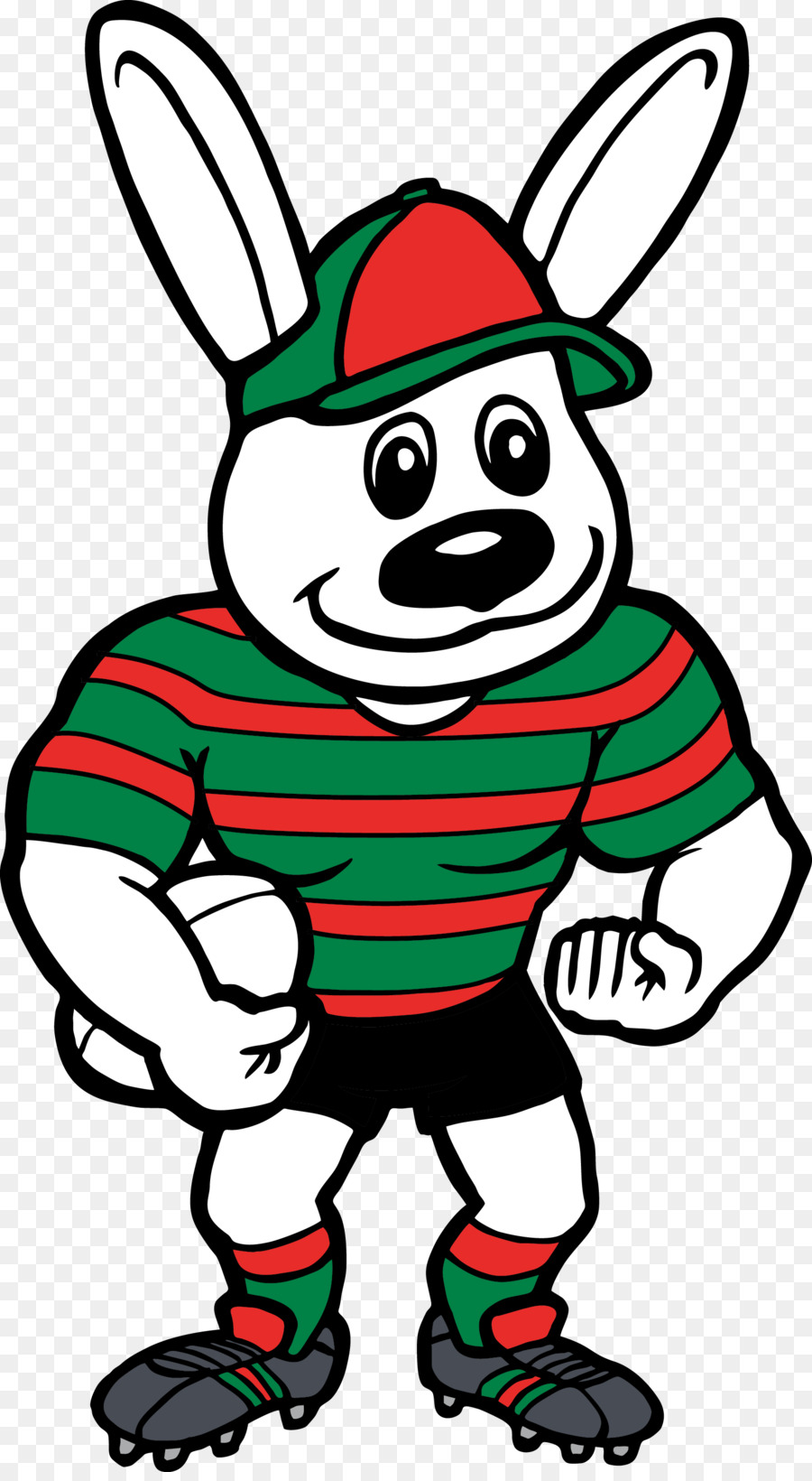 900x1640 South Sydney Rabbitohs National Rugby League Manly Warringah Sea