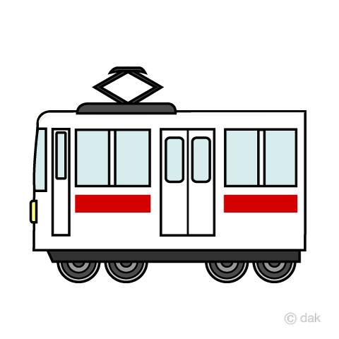 480x480 Free Electric Train Cartoon Amp Clipart Amp Graphics [Ii]