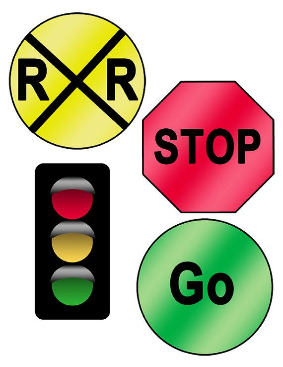 photo regarding Railroad Crossing Sign Printable named The least complicated free of charge Railroad clipart photos. Down load versus 83 absolutely free