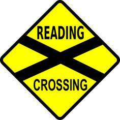236x236 Traffic Sign Clip Art Street Signs Clip Art