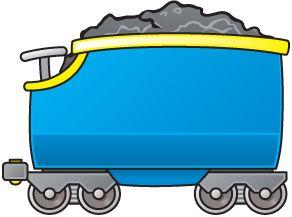 292x217 Train Cars Clip Art Clipart Kliparty