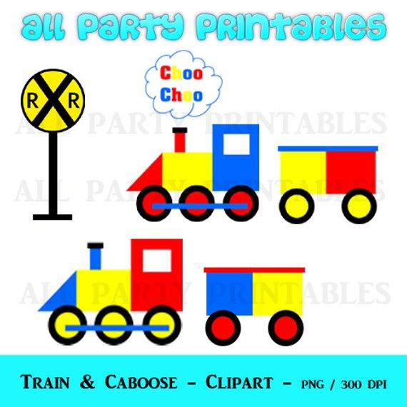570x570 Train Clipart Train Clip Art Train Graphics Railroad