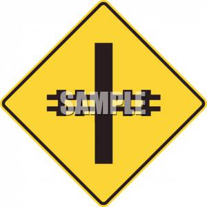 Railroad Crossing Clipart at GetDrawings com | Free for