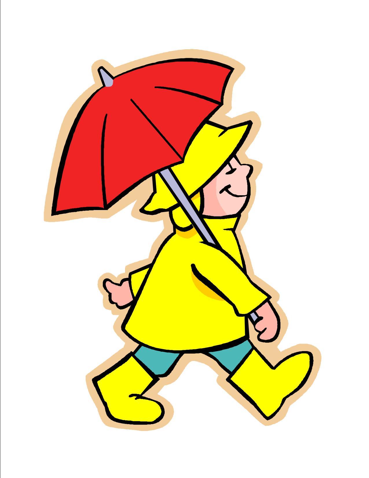 1275x1650 For Rain Clipart