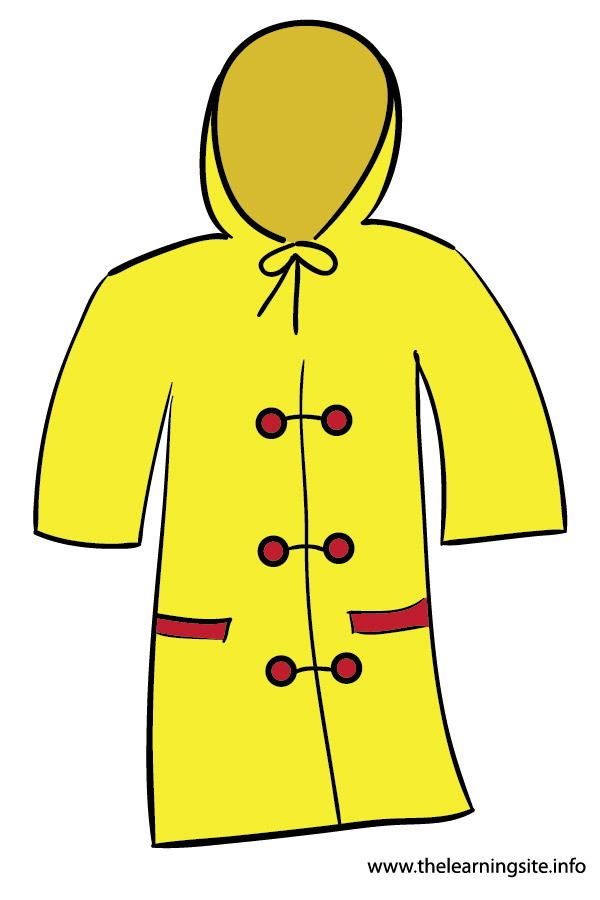600x900 Rain Clipart Outfit Free Collection Download And Share Rain