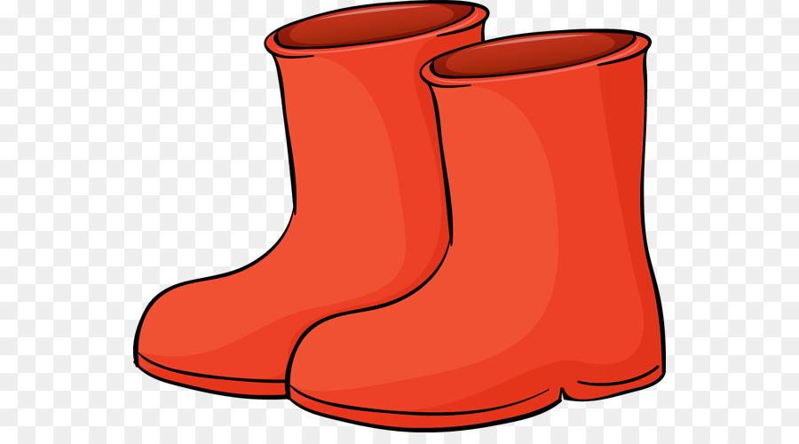 900x500 Wellington Boot Cowboy Boot Clip Art