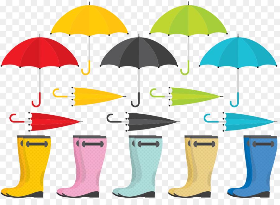 900x660 Wellington Boot Umbrella Rain Clip Art