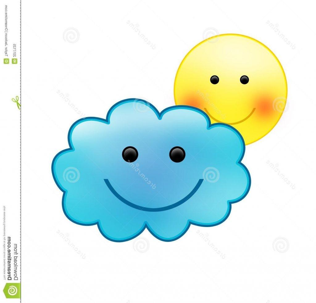 1024x981 Rain Cloud Storm Clip Art Partly Cloudy Clipart Png Download Fair