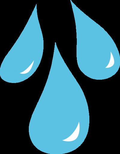 rain drop clipart at getdrawings com free for personal use rain rh getdrawings com raindrop outline clipart raindrop outline clipart