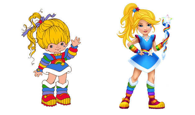 628x371 80s Girl Cartoons