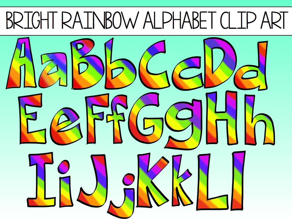 1024x768 Alphabet Stamp Clip Art 56295 Movieweb