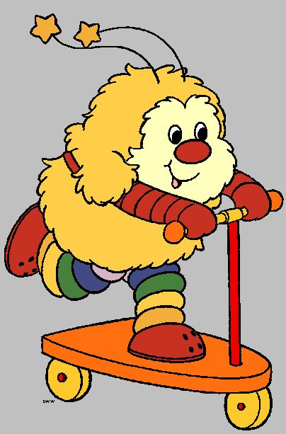 404x613 47 Best Rainbow Brite Images On Rainbow Brite, Rainbow