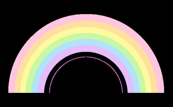 600x371 Rainbow Archives