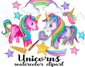 Rainbow Clipart For Kids at GetDrawings | Free download