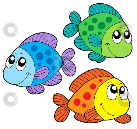 rainbow fish clipart at getdrawings com free for personal use rh getdrawings com clip art of fish fins clip art of fishing lures